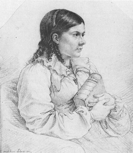 bettine-von-arnim