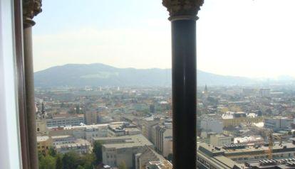 blick-vom-balkon-der-turmerstube