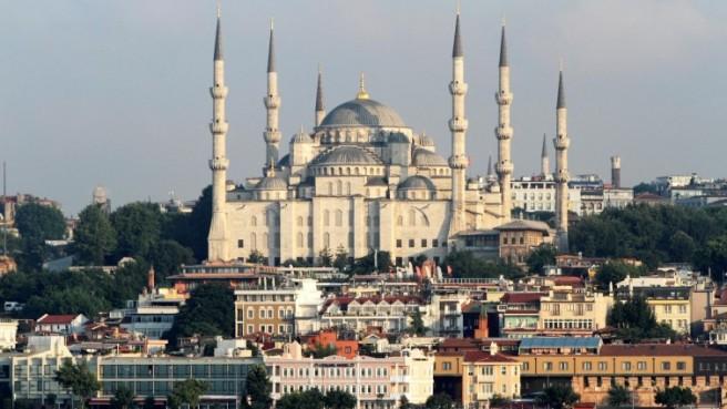 istanbul-mit-blauer-moschee