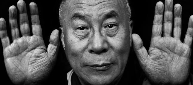 walter-schels-dalai-lama