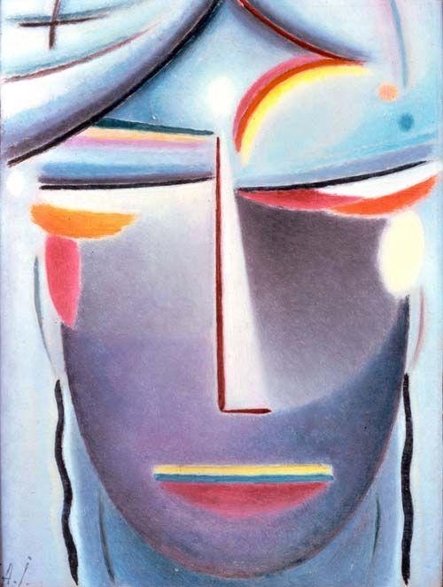 buddha-painting-painting-art